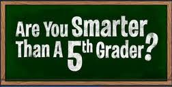 5th-grader-chalkboard