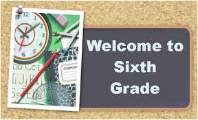 6th-grade-picture-1