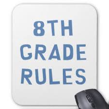 8th-grade-rules-2